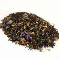 Holiday Blend Tea from Simpson & Vail