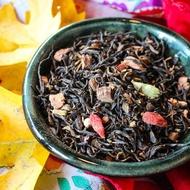 Yu Lu Yan Chai from Verdant Tea (Special)