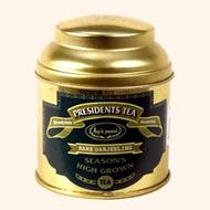 President's Tea Rare Darjeeling from Aap Ki Pasand
