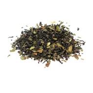 Monk of The Cobalt Soul from Black Lotus Tea