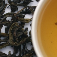 Wuyi Yancha [Out of stock] from Harney & Sons