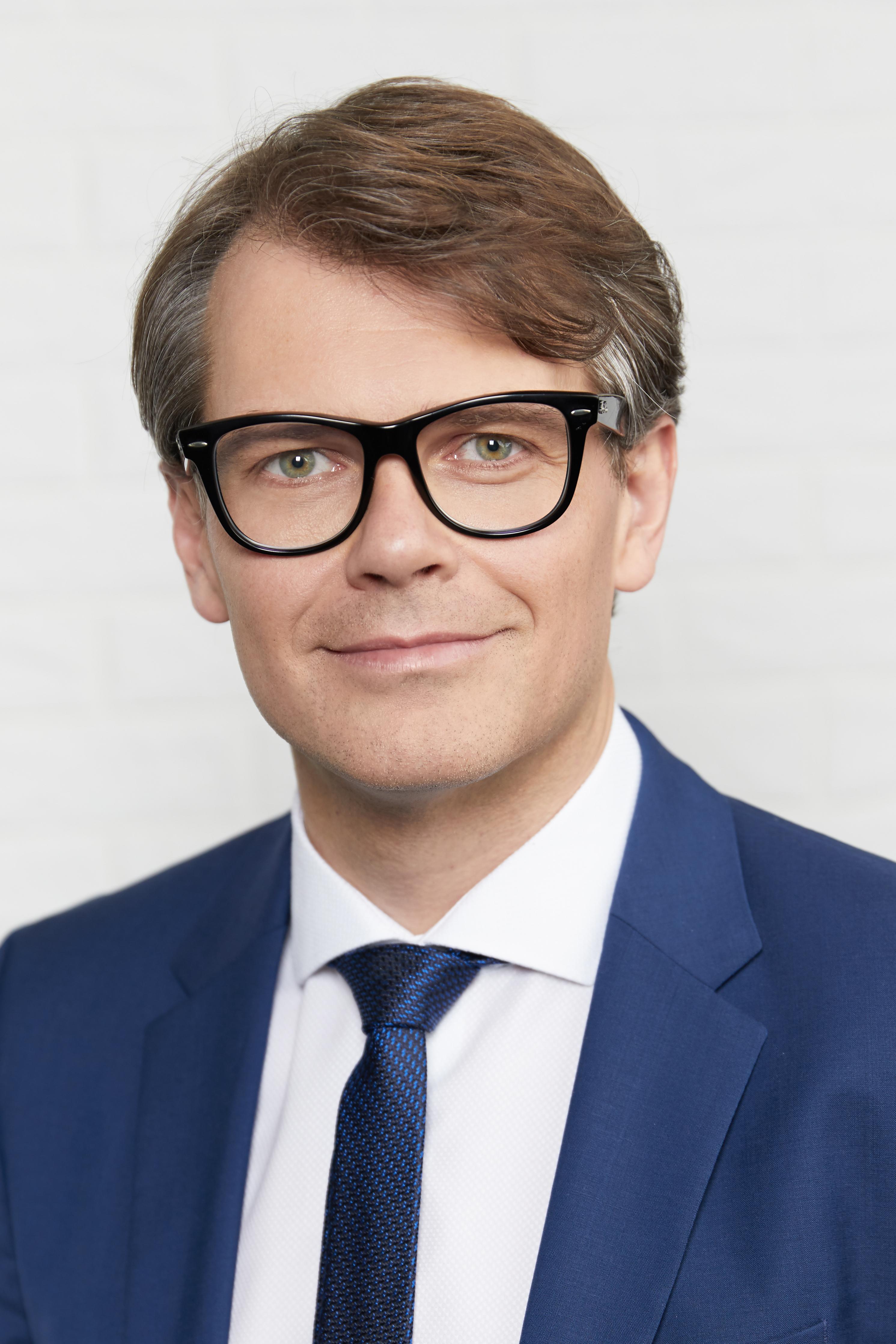 Christoph Frehnese