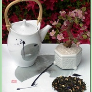 Balinese Rainbow Jasmine Green Tea from Green Tea Lovers