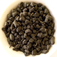 Supreme Blue People Oolong from Aroma Tea Shop