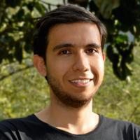 Git workflow mentor, Git workflow expert, Git workflow code help