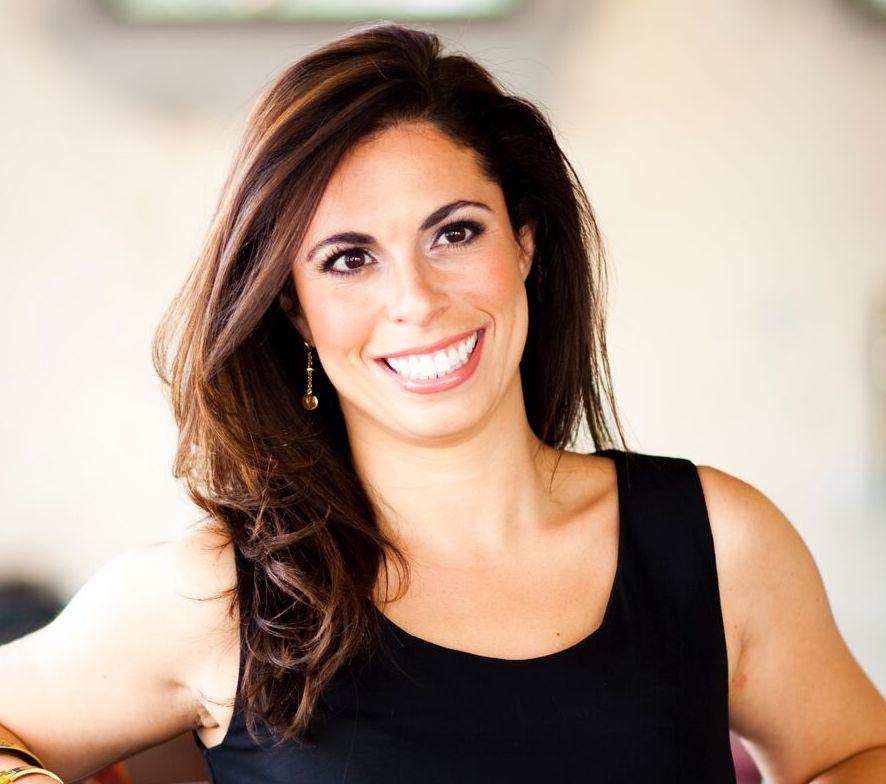 Samira Salman