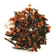 Genmai-Cha Brown Rice Tea (Traditional Series) from Maeda-en