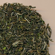 Darjeeling Teesta Valley First Flush 2016 from Tea Composer