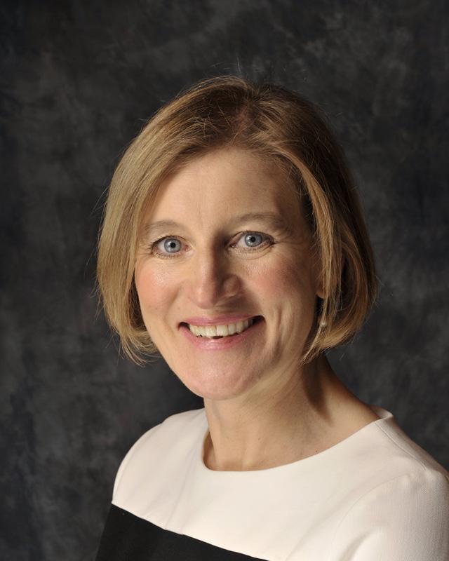 Susanne Harrison