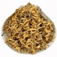 Imperial Pure Bud Yunnan Black tea of Simao * Spring 2016 from Yunnan Sourcing