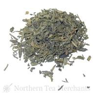 Chun Mee from Northern Tea Merchants
