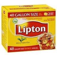 Iced Tea from Lipton