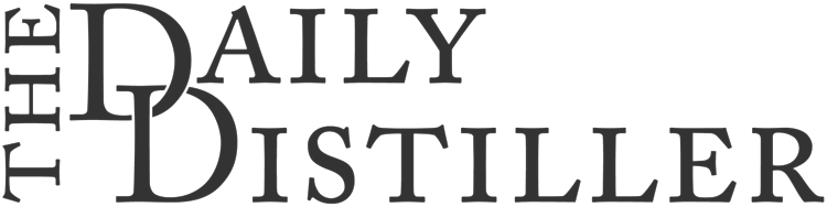Internship at The Daily Distiller