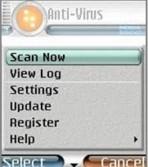 [antivirus] Antivirus per Cellulari 8sSxp78nQga0vTiZ0mV0+captur66