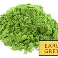 Earl Grey Matcha from Matcha Outlet