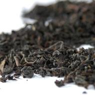 Nilgiri from Teas Etc