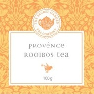 Provence Rooibos from Secret Garden Tea Company