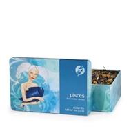 Pisces from Adagio Teas