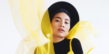 """I'm definitely going to whip out something cool and new for this set"": Yuna speaks on her Neon Lights return"