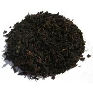 Queen Elizabeth II from Great British Tea Store