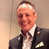Dr. Nick Fabrizio