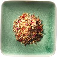 Lemon Blossom (duplicate) from Stash Tea Company