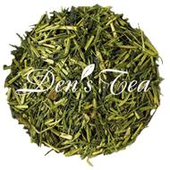 Karigane (Gyokuro Kukicha) from Den's Tea