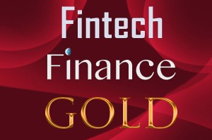 Fintech Finance Gold Power List
