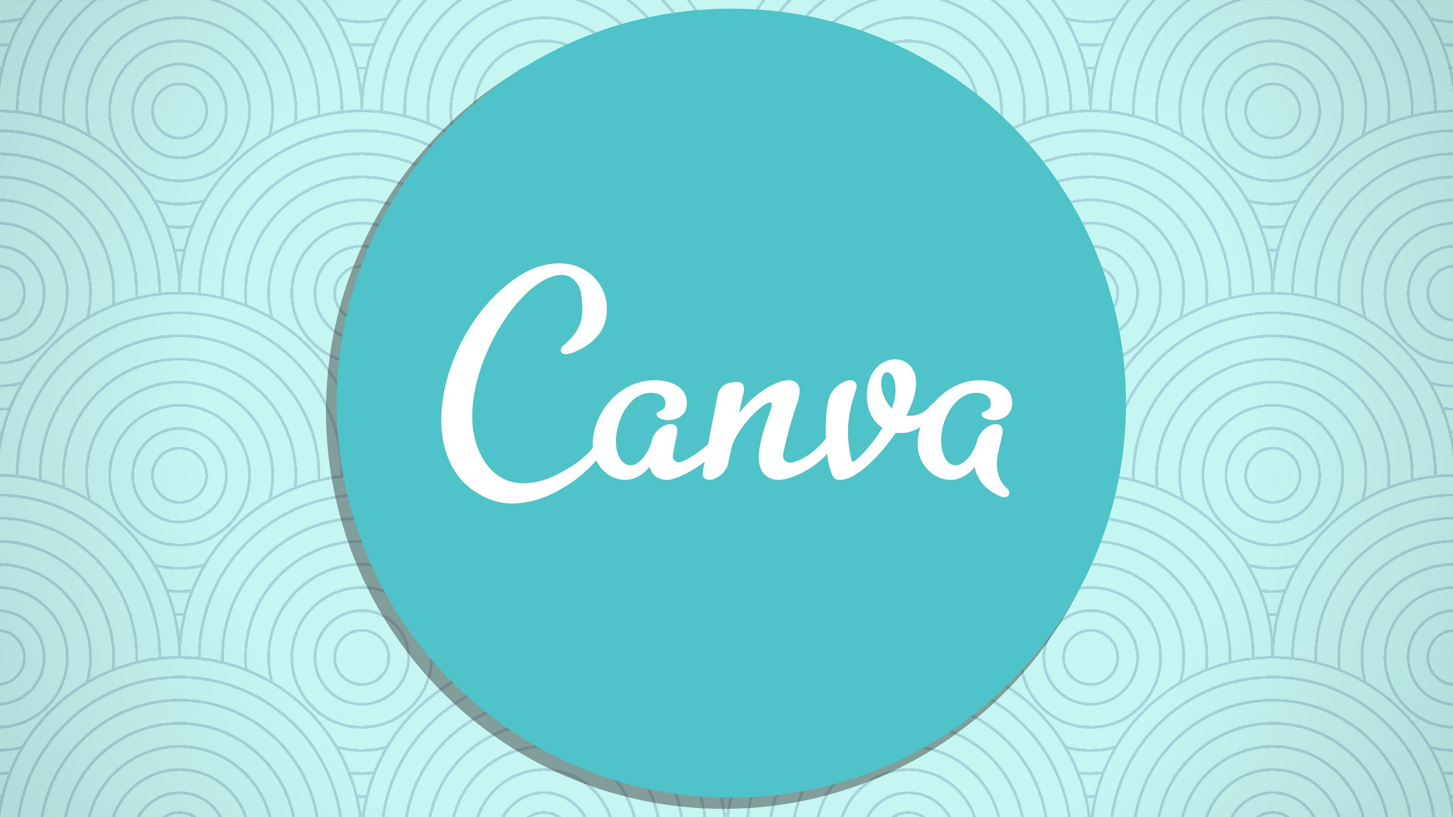 Canva: Diseña gráficos de calidad profesional fácil y rápido
