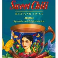Sweet Chili from Yogi Tea