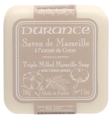 Marseille serie Såpestykke Cotton