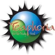 Jasmine Dragon Pearls from Teaphoria