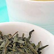 Vanilla Green from Teas.com.au