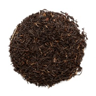 Fujian Congou Black Tea from Nature's Tea Leaf