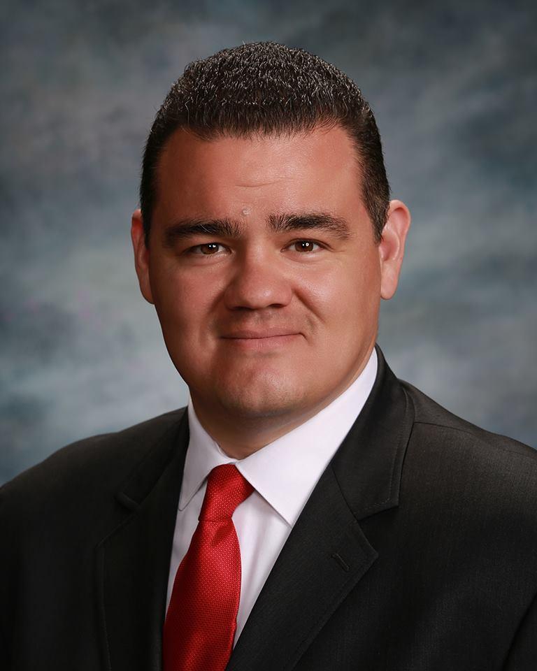 Steve Jurado