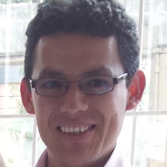 Fausto Mauricio Lagos Suárez