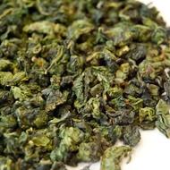 Tie Guan Yin from New Mexico Tea Company