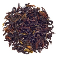 Malawi Twist Oolong from DAVIDsTEA