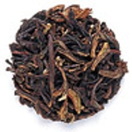 Darjeeling The Second Flush from Lupicia
