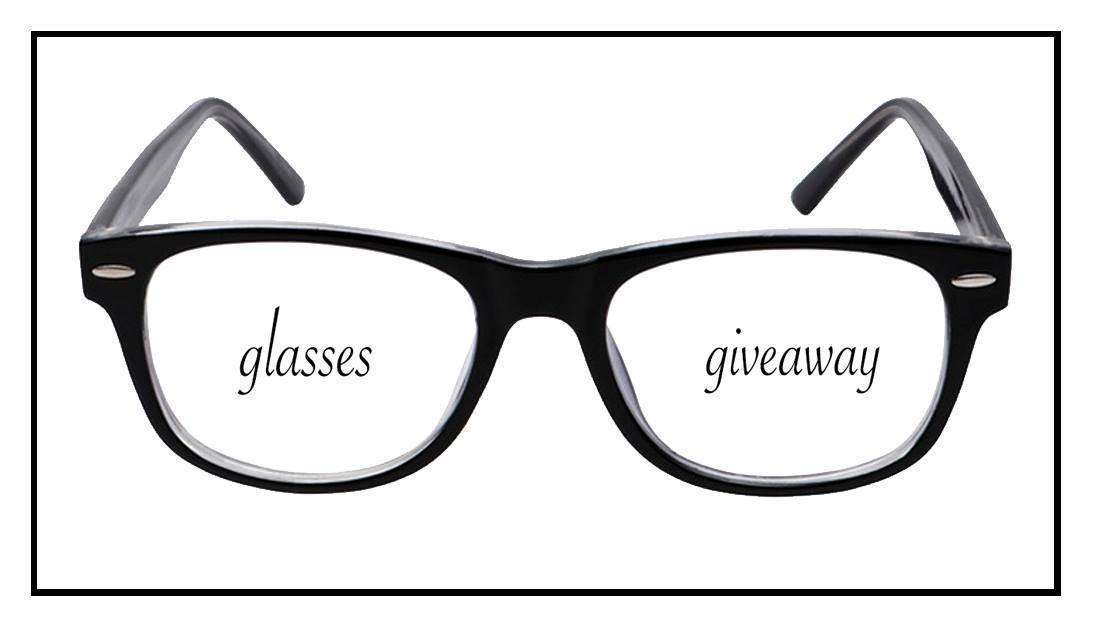 $50 39dollarglasses Coupon Code