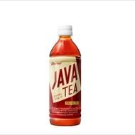 Java Tea from Sinvino