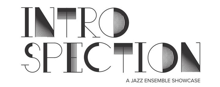 Introspection - A Jazz Ensemble Composition Showcase