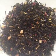 Ceylon Tea, Multi Origin Tea, Herbal Tea , Fruit Tea, Ice Tea from HVA FOODS PLC