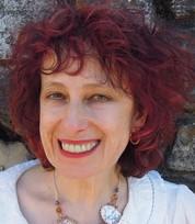 Dr Mira Reisberg