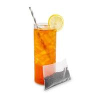 Ceylon Sonata Iced Tea from Adagio Teas