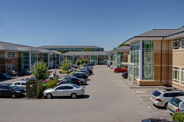 Property Development Companies Cardiff