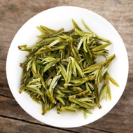 "Meng Ding Gan Lu ""Sweet Dew"" Green Tea from Yunnan Sourcing"