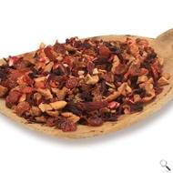 Strawberry Kiwi Herb & Fruit Tea from The Metropolitan Tea Company, Ltd