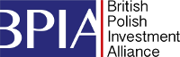 British-Polish Investment Alliance