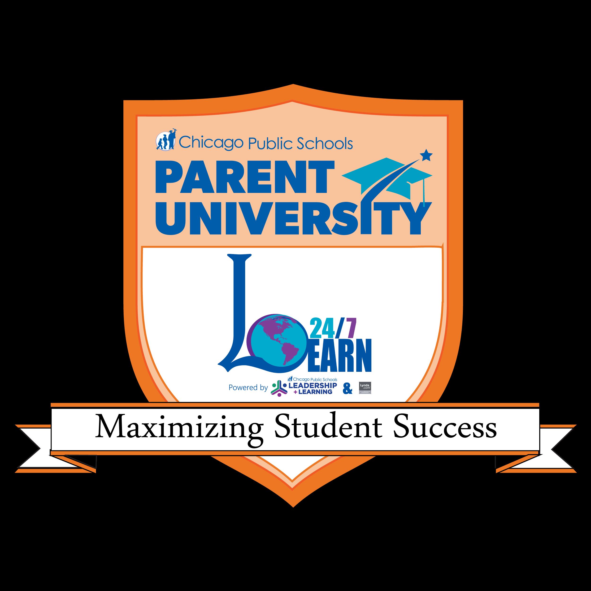 Maximizing Student Success